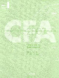 2003 CFA Level I  candidate readings  : sample exam and guideline answers