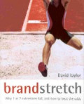 Brand stretch : why 1 in 2 extensions fail, and how to beat the odds