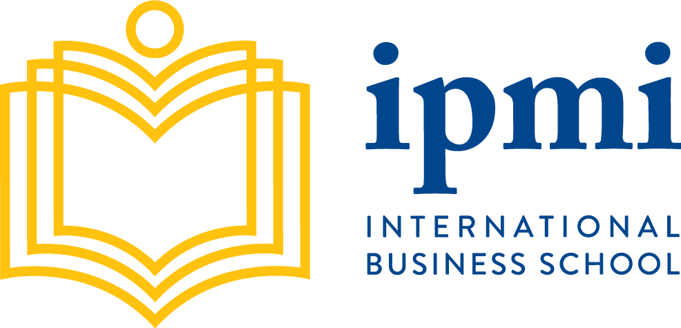 IPMI Library